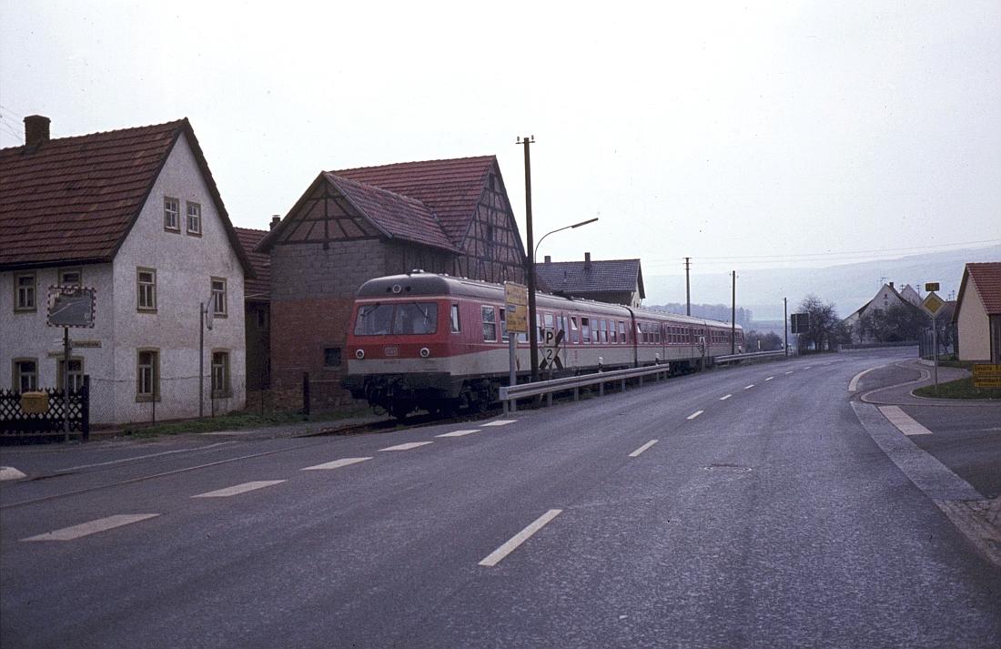 http://www.onkel-wom.de/bilder/db_badneustadt-bischofsheim/nes-bisch_04-102.jpg