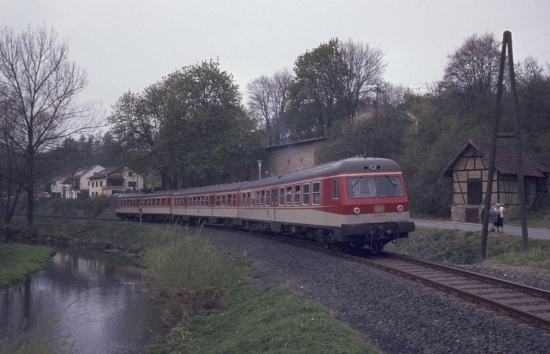 http://www.onkel-wom.de/bilder/db_badneustadt-koenigshofen/nes-koe_02-102.jpg