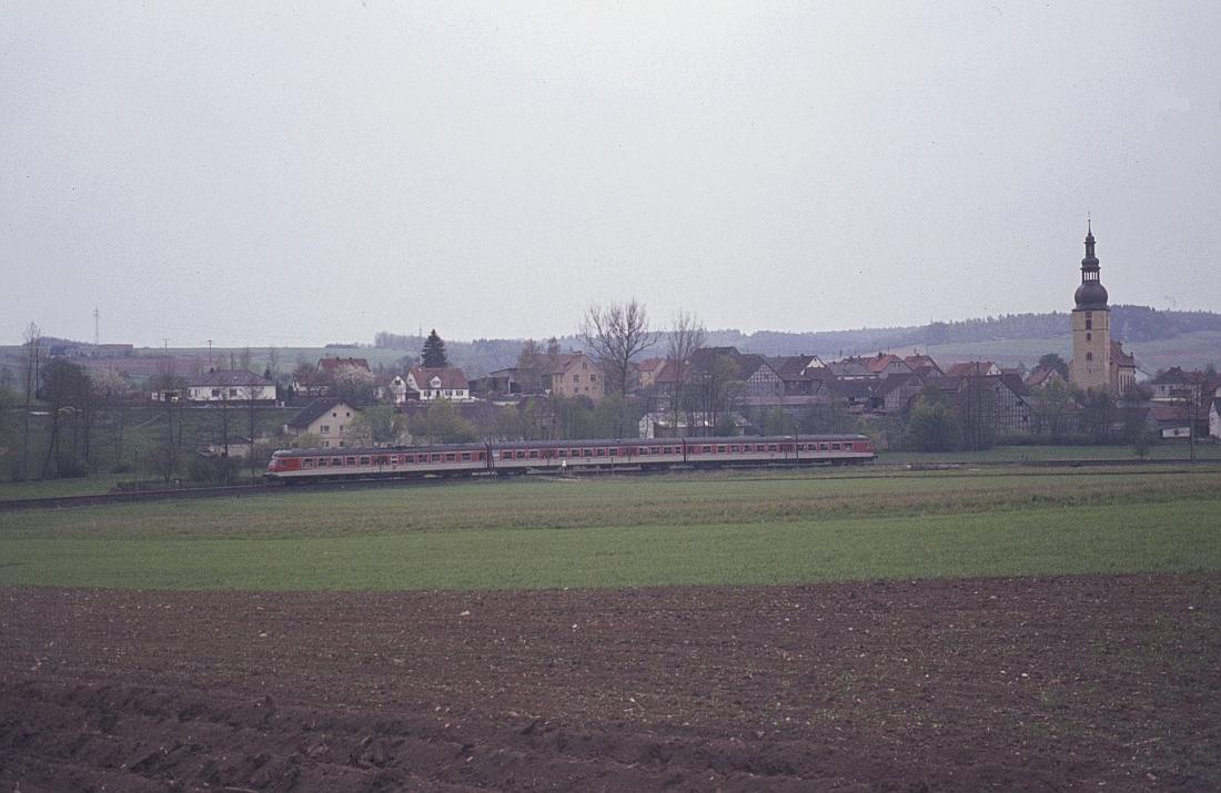 http://www.onkel-wom.de/bilder/db_badneustadt-koenigshofen/nes-koe_02-103.jpg
