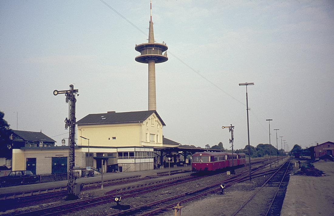 http://www.onkel-wom.de/bilder/db_badoldesloe-neumuenster/oldes-nem_01-107.jpg