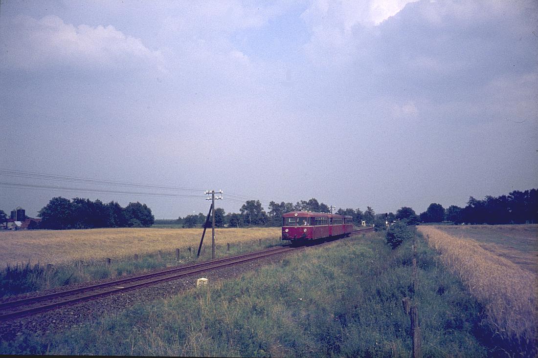 http://www.onkel-wom.de/bilder/db_badoldesloe-neumuenster/oldes-nem_01-112.jpg