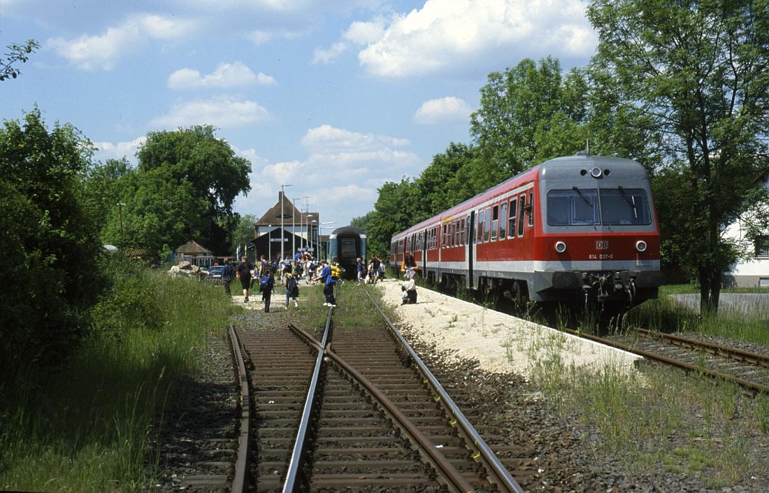 http://www.onkel-wom.de/bilder/db_breitenguessbach-ebern/baunach_02-102.jpg