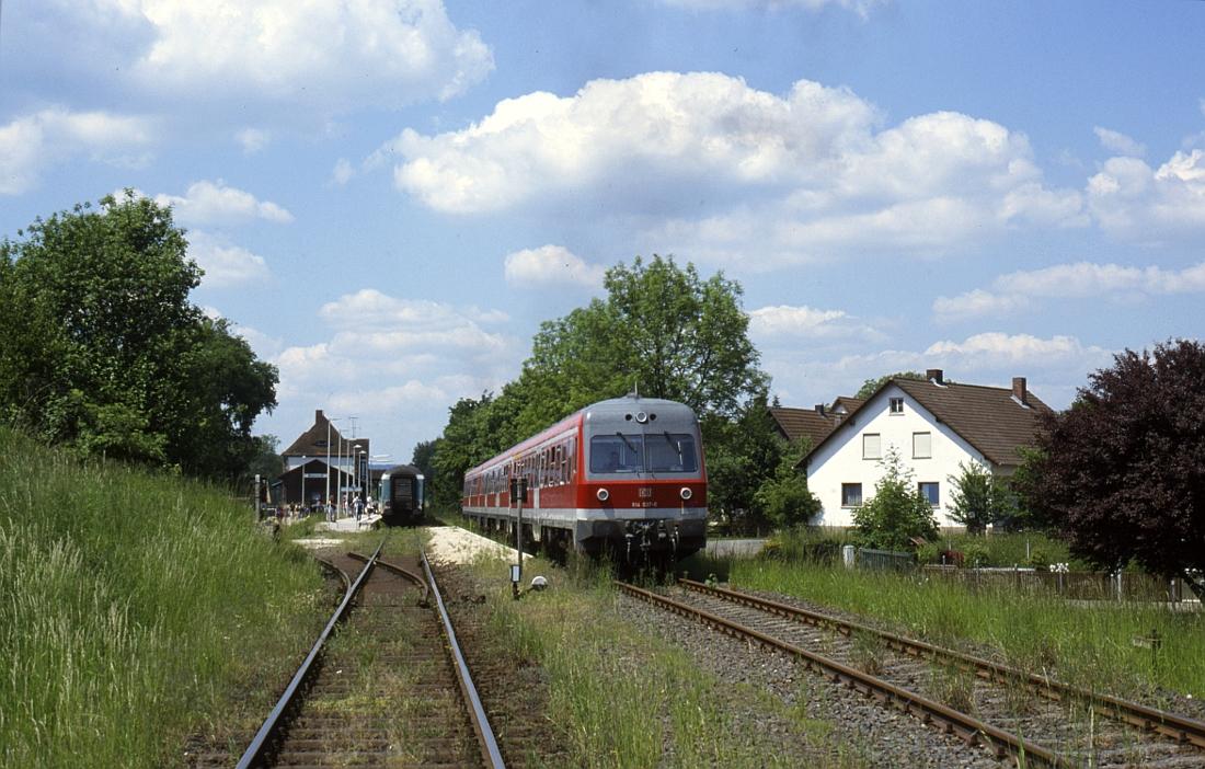 http://www.onkel-wom.de/bilder/db_breitenguessbach-ebern/baunach_02-103.jpg