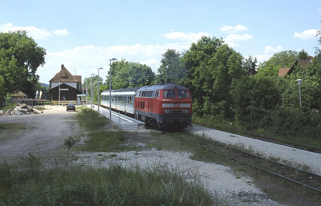 http://www.onkel-wom.de/bilder/db_breitenguessbach-ebern/baunach_02-104.jpg