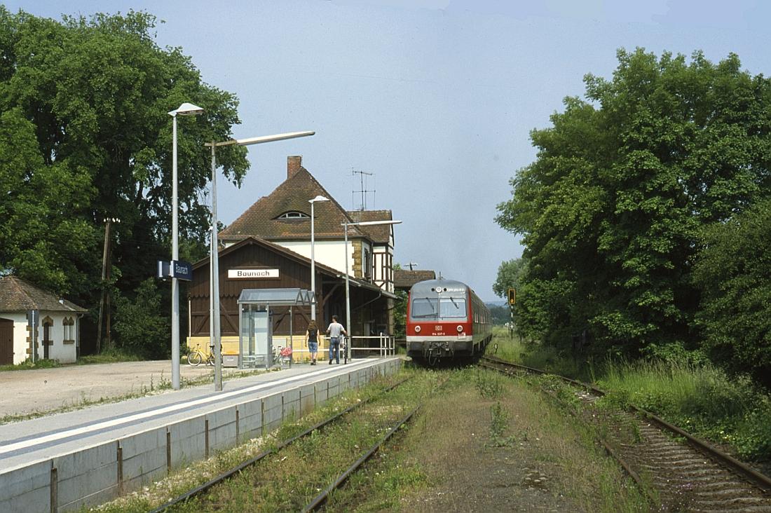 http://www.onkel-wom.de/bilder/db_breitenguessbach-ebern/baunach_02-106.jpg