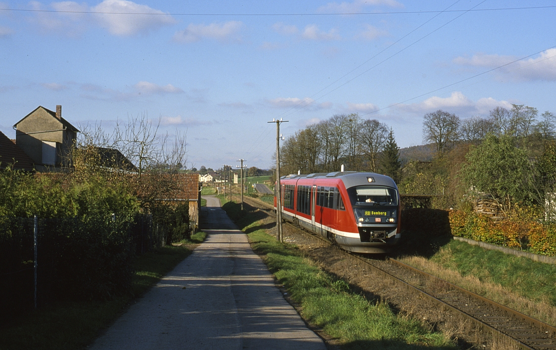 http://www.onkel-wom.de/bilder/db_breitenguessbach-ebern/baunach_02-107.jpg
