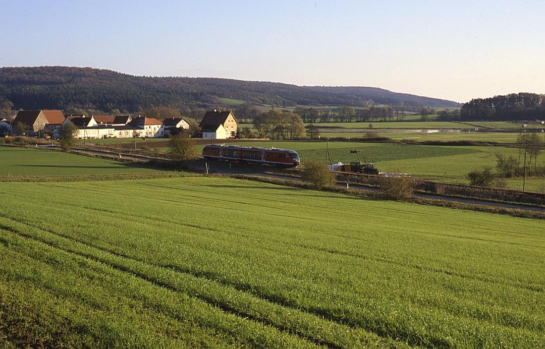 http://www.onkel-wom.de/bilder/db_breitenguessbach-ebern/baunach_02-108.jpg