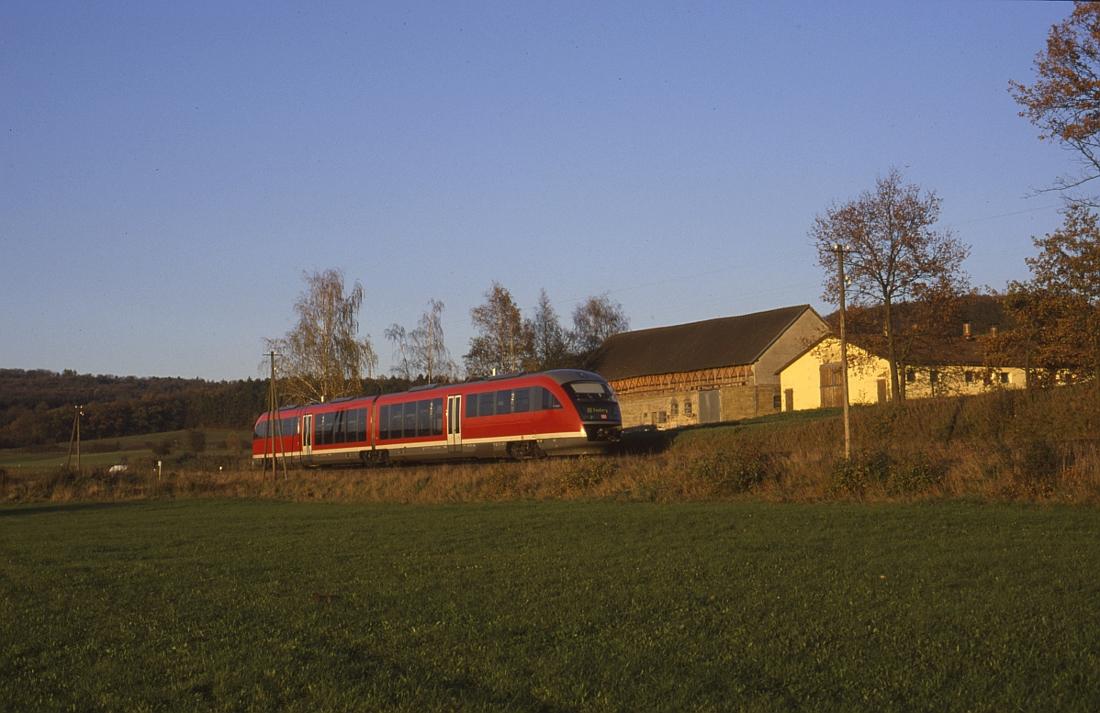 http://www.onkel-wom.de/bilder/db_breitenguessbach-ebern/baunach_02-109.jpg