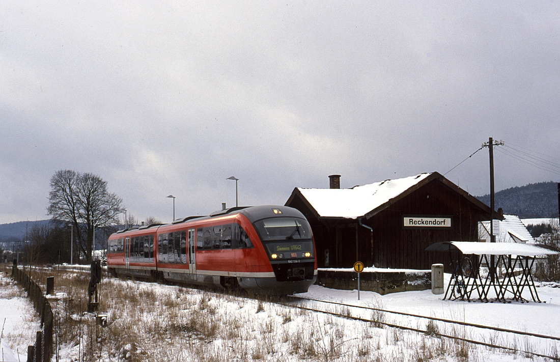 http://www.onkel-wom.de/bilder/db_breitenguessbach-ebern/baunach_02-110.jpg
