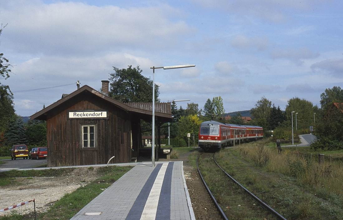 http://www.onkel-wom.de/bilder/db_breitenguessbach-ebern/baunach_02-113.jpg