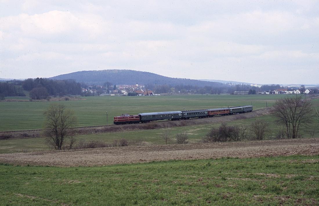 http://www.onkel-wom.de/bilder/db_breitenguessbach-ebern/baunach_02-117.jpg