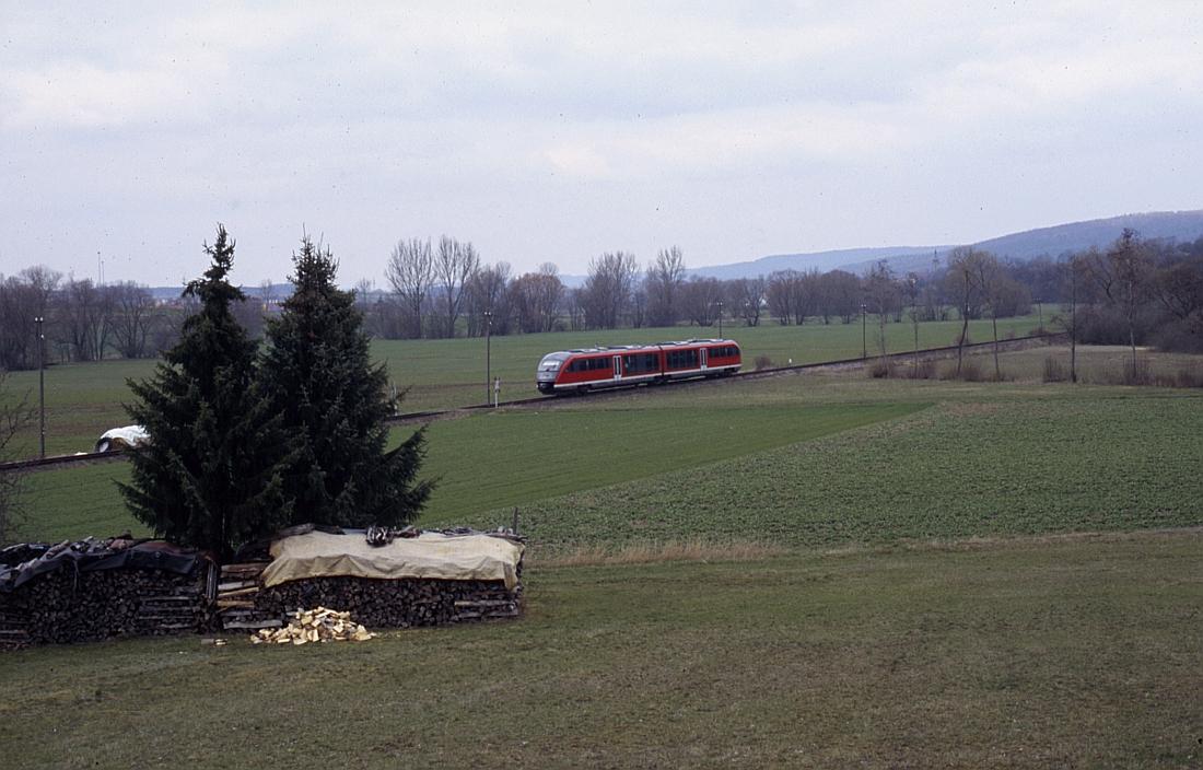 http://www.onkel-wom.de/bilder/db_breitenguessbach-ebern/baunach_02-118.jpg