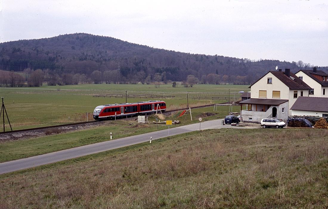 http://www.onkel-wom.de/bilder/db_breitenguessbach-ebern/baunach_02-119.jpg