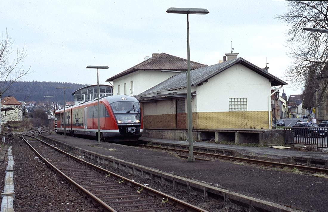 http://www.onkel-wom.de/bilder/db_breitenguessbach-ebern/baunach_02-120.jpg