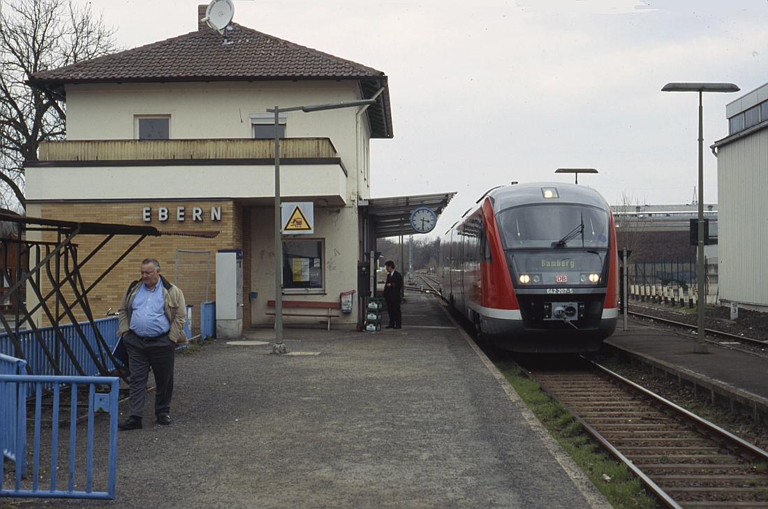 http://www.onkel-wom.de/bilder/db_breitenguessbach-ebern/baunach_02-121.jpg