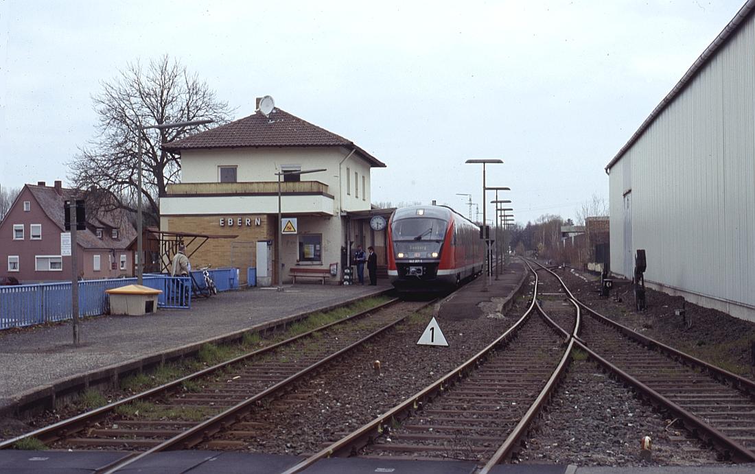 http://www.onkel-wom.de/bilder/db_breitenguessbach-ebern/baunach_02-122.jpg