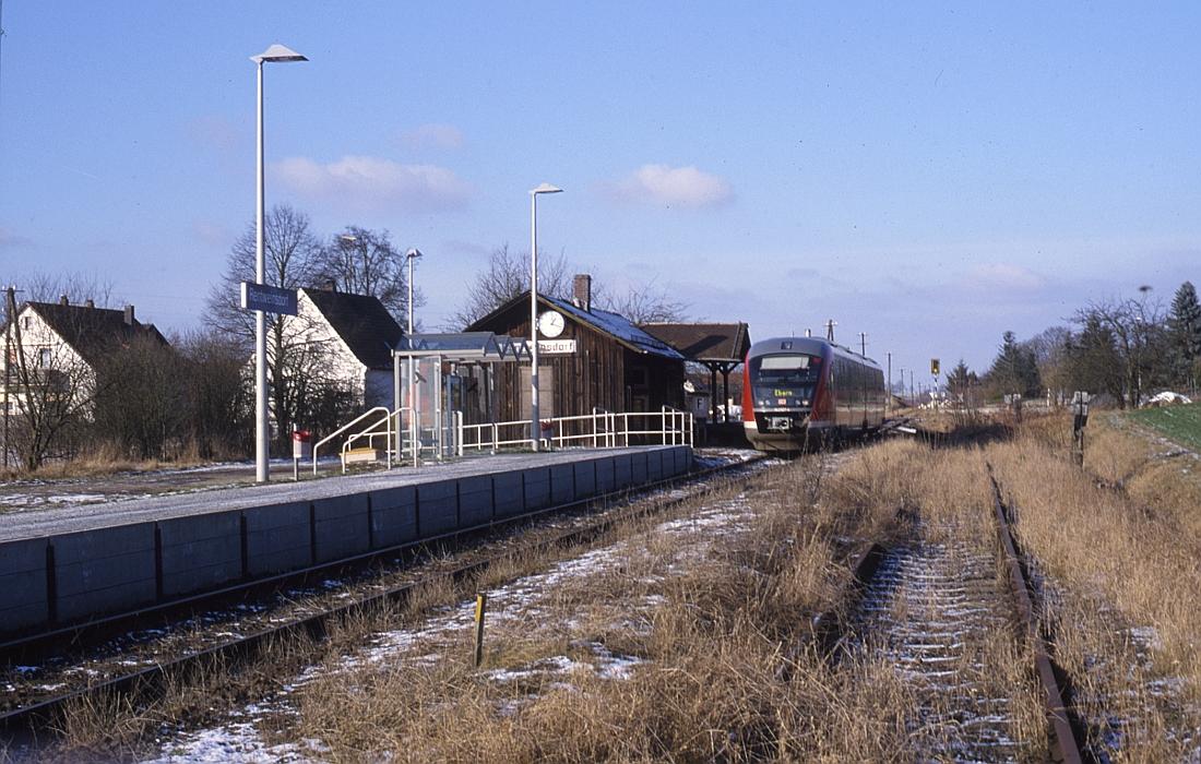 http://www.onkel-wom.de/bilder/db_breitenguessbach-ebern/baunach_02-123.jpg