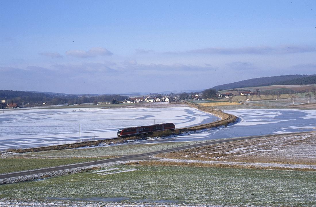 http://www.onkel-wom.de/bilder/db_breitenguessbach-ebern/baunach_02-124-1.jpg