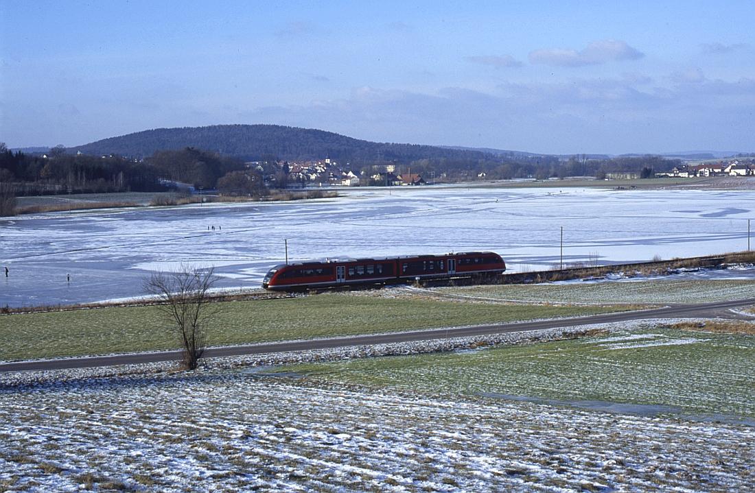 http://www.onkel-wom.de/bilder/db_breitenguessbach-ebern/baunach_02-125.jpg