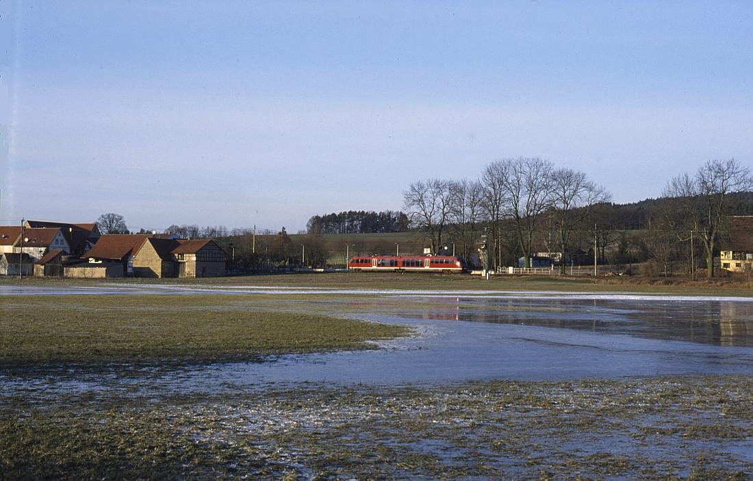 http://www.onkel-wom.de/bilder/db_breitenguessbach-ebern/baunach_02-128.jpg