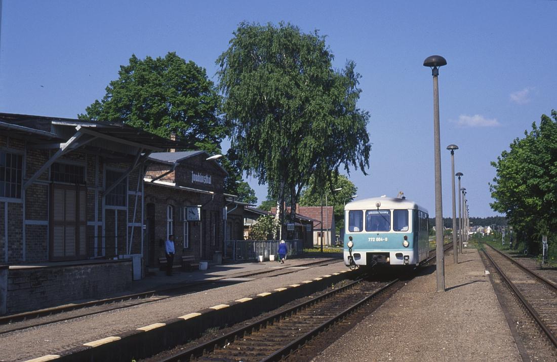 http://www.onkel-wom.de/bilder/db_eberswalde-templin/ebw-temp_01-101.jpg