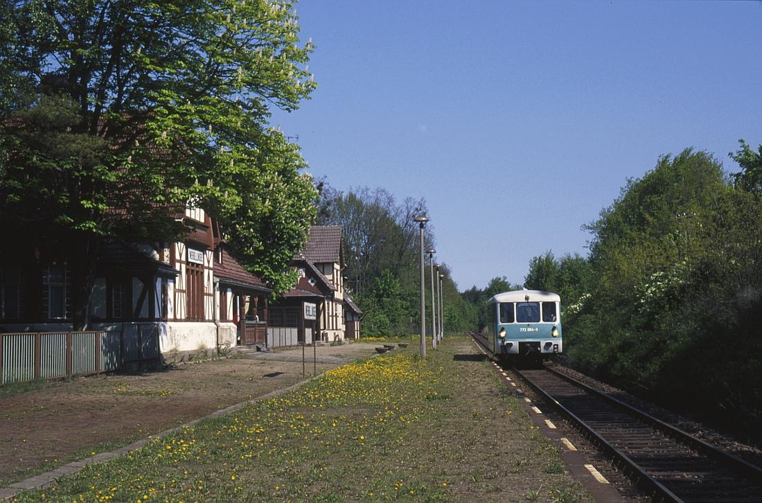 http://www.onkel-wom.de/bilder/db_eberswalde-templin/ebw-temp_01-102.jpg
