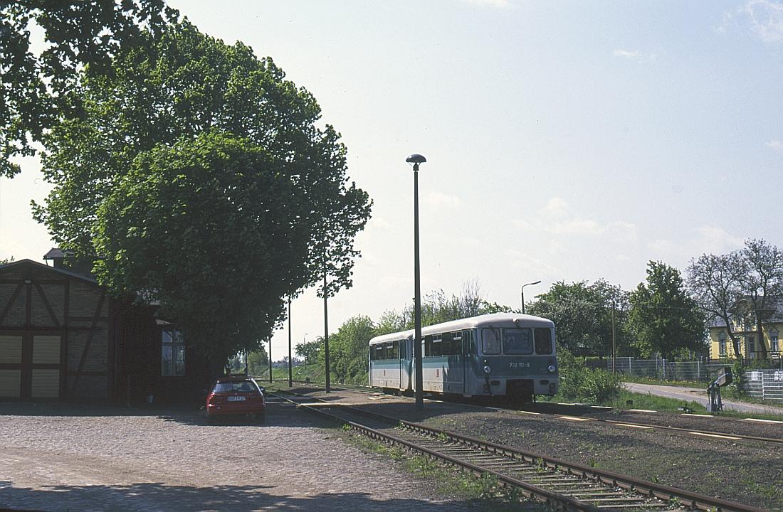 http://www.onkel-wom.de/bilder/db_eberswalde-templin/ebw-temp_01-103.jpg
