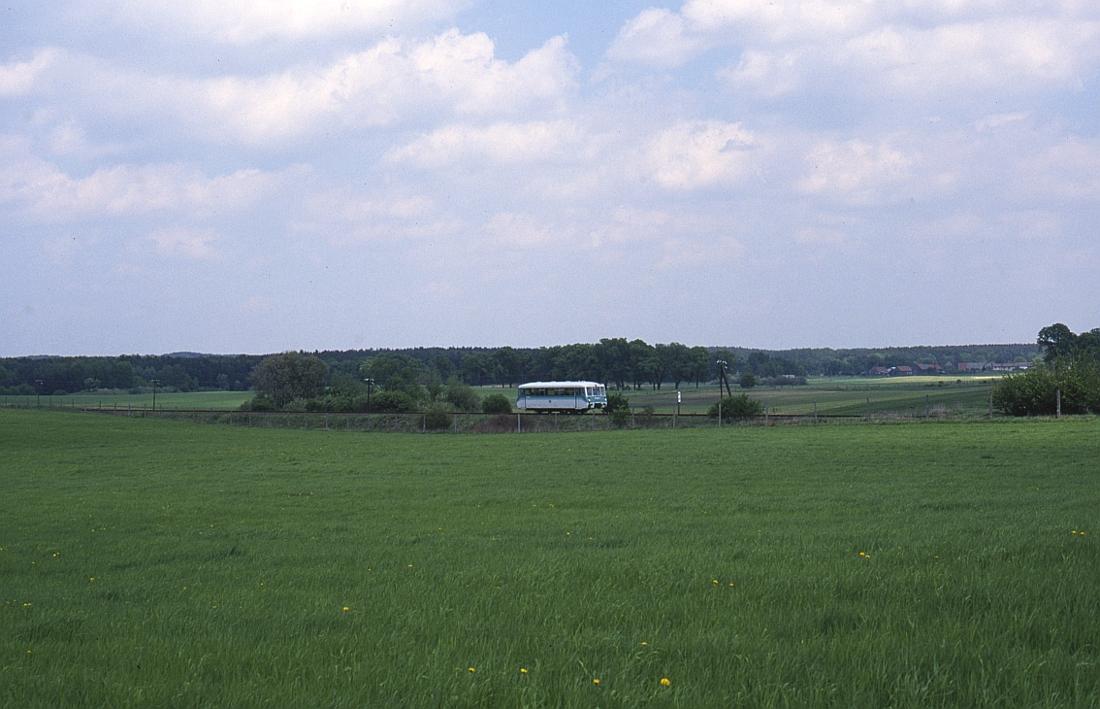 http://www.onkel-wom.de/bilder/db_eberswalde-templin/ebw-temp_01-105.jpg