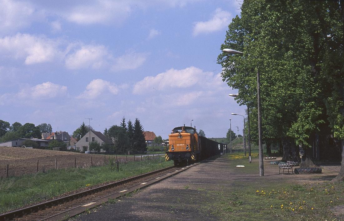 http://www.onkel-wom.de/bilder/db_eberswalde-templin/ebw-temp_01-106.jpg