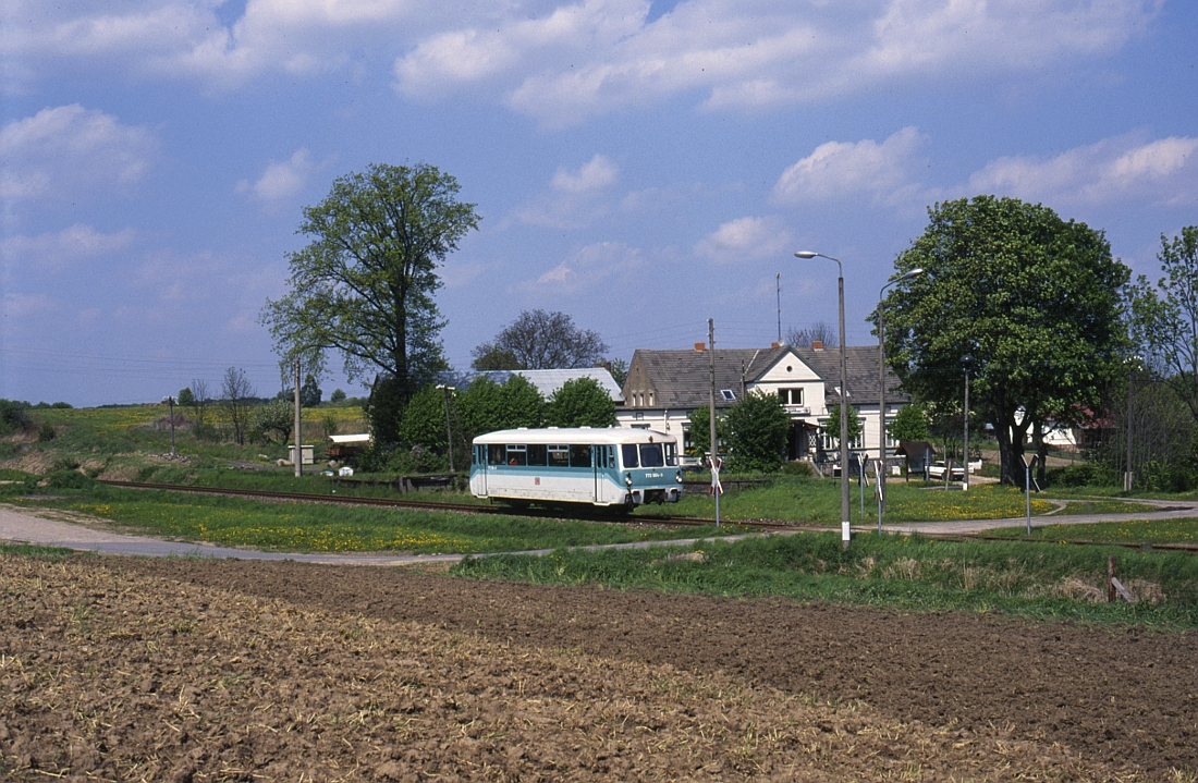 http://www.onkel-wom.de/bilder/db_eberswalde-templin/ebw-temp_01-107.jpg