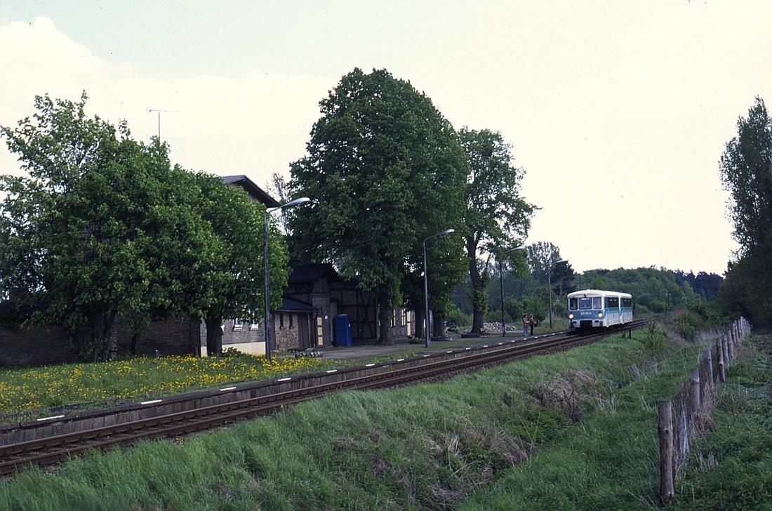 http://www.onkel-wom.de/bilder/db_eberswalde-templin/ebw-temp_01-109.jpg