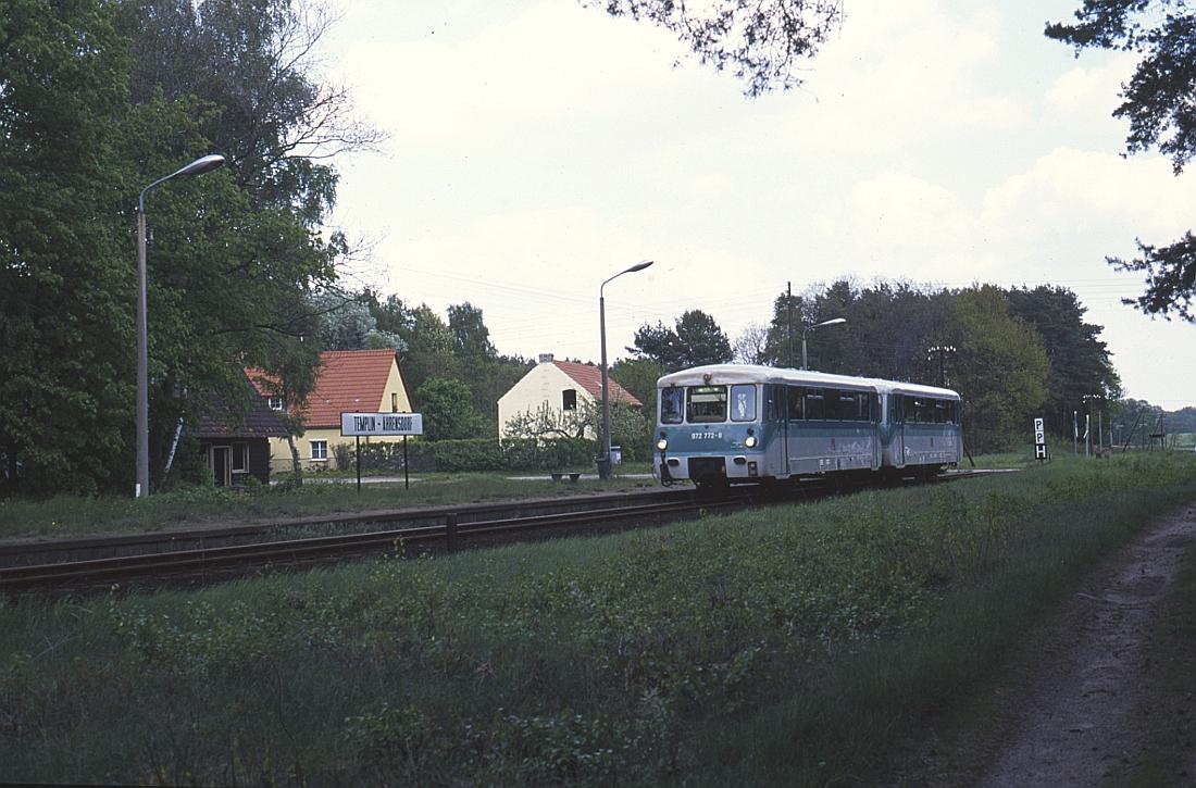 http://www.onkel-wom.de/bilder/db_eberswalde-templin/ebw-temp_01-110.jpg