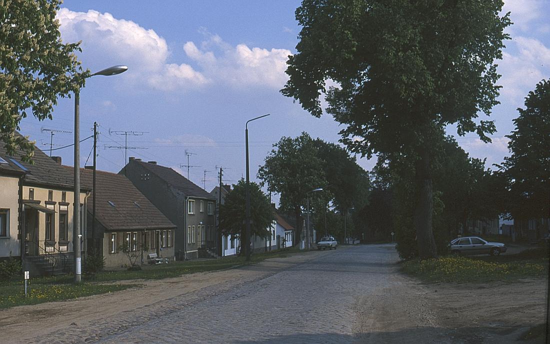 http://www.onkel-wom.de/bilder/db_eberswalde-templin/ebw-temp_01-112.jpg