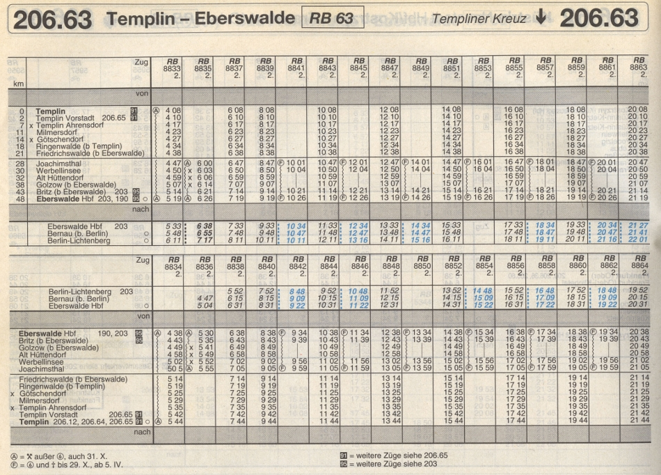 http://www.onkel-wom.de/bilder/db_eberswalde-templin/fahrplan_206-63.jpg
