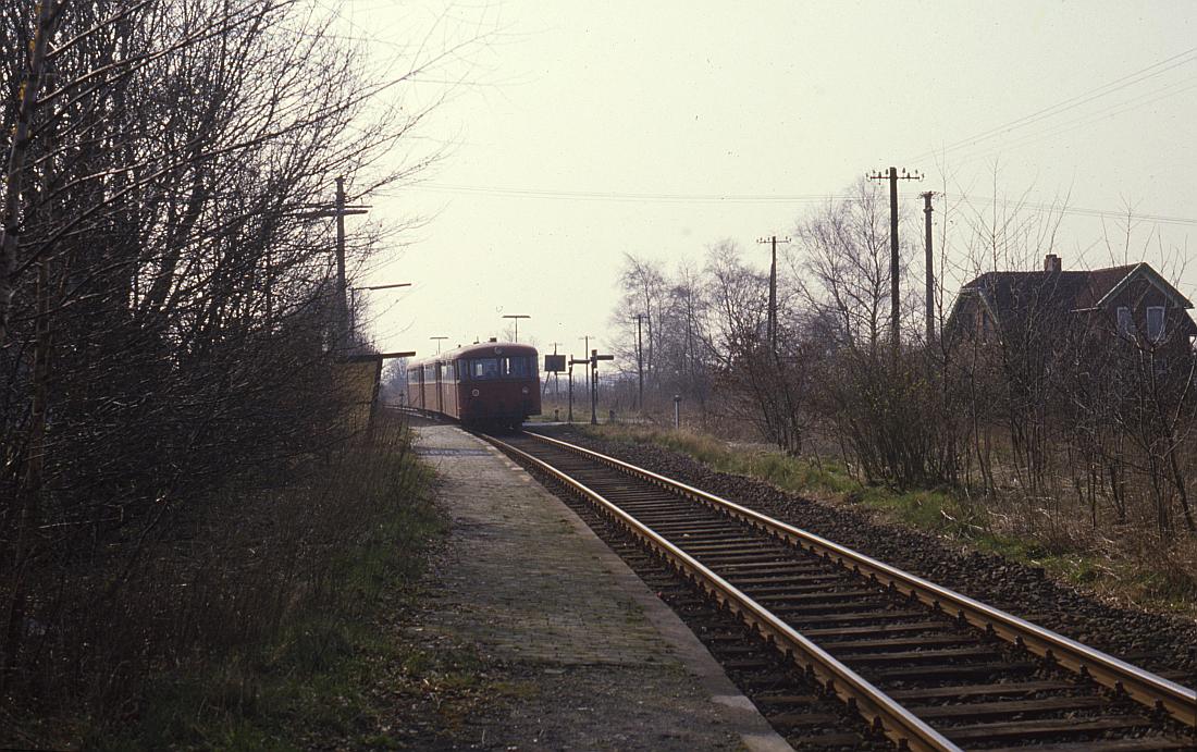 http://www.onkel-wom.de/bilder/db_heide-neumuenster/hei-nem_01-120.jpg