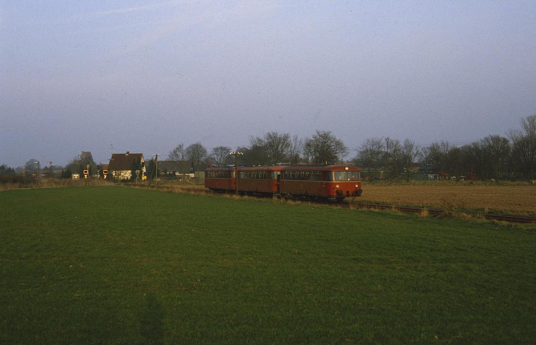 http://www.onkel-wom.de/bilder/db_heide-neumuenster/hei-nem_01-124.jpg