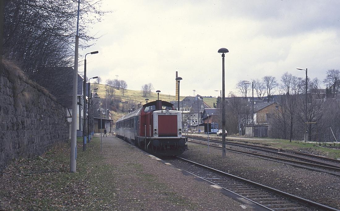 http://www.onkel-wom.de/bilder/db_ilmenau-themar/ilm-them_01-108.jpg