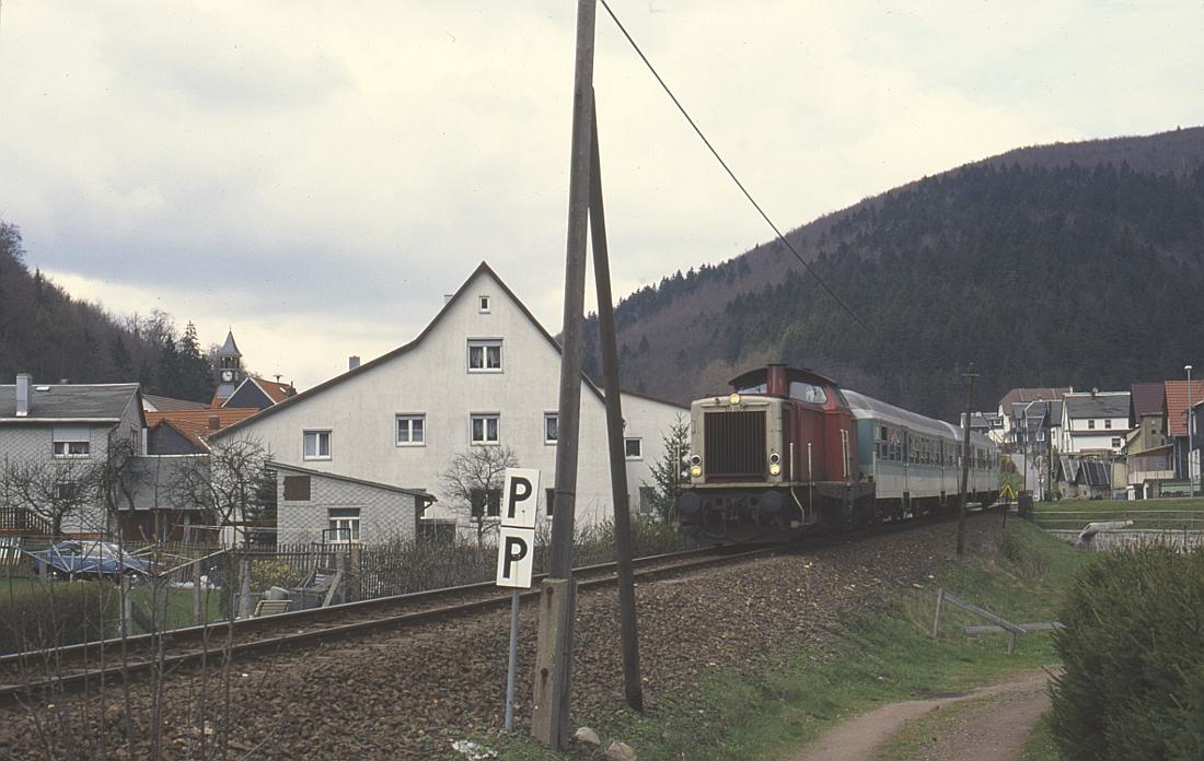http://www.onkel-wom.de/bilder/db_ilmenau-themar/ilm-them_01-110a.jpg