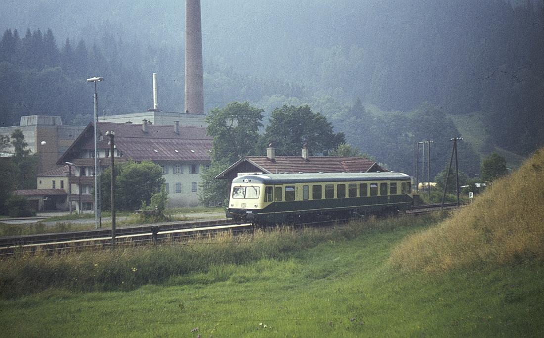 http://www.onkel-wom.de/bilder/db_kempten-isny/kemp-isny_103a.jpg