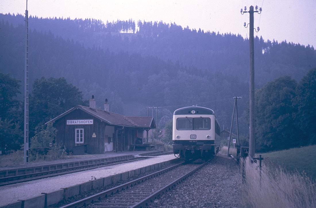 http://www.onkel-wom.de/bilder/db_kempten-isny/kemp-isny_104a.jpg