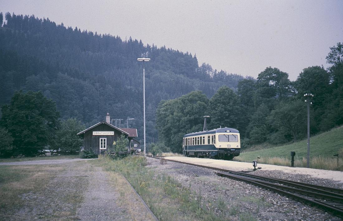 http://www.onkel-wom.de/bilder/db_kempten-isny/kemp-isny_106a.jpg