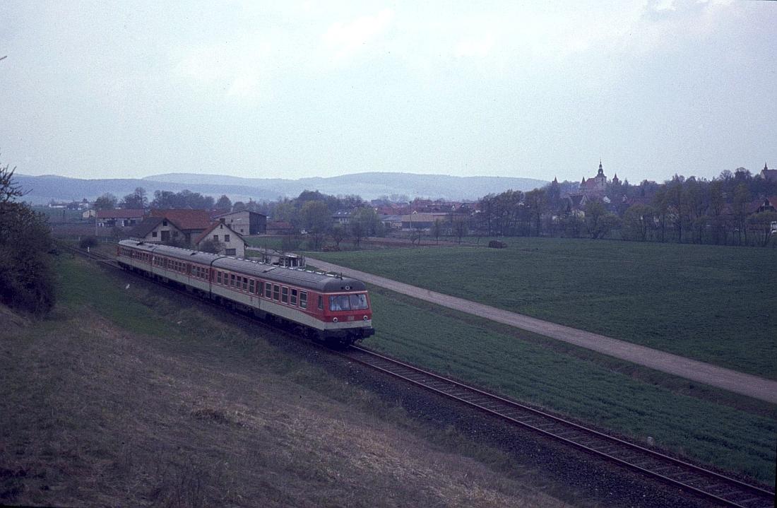 http://www.onkel-wom.de/bilder/db_mellrichstadt-fladungen/mel-flad_02-101.jpg