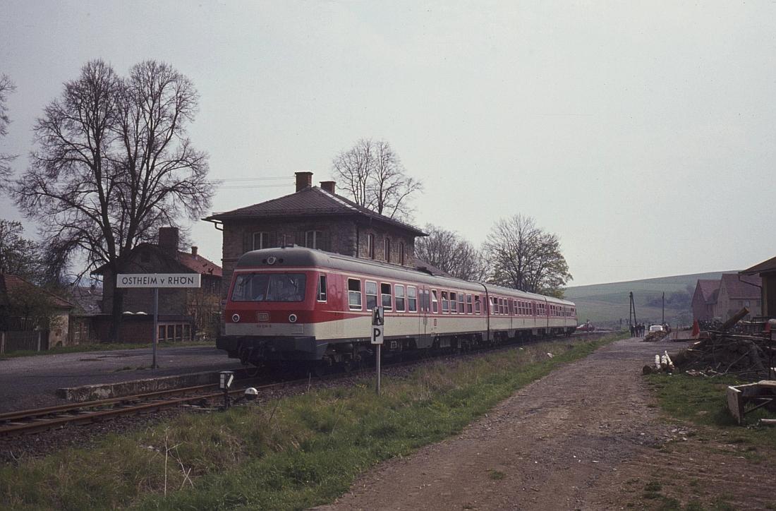 http://www.onkel-wom.de/bilder/db_mellrichstadt-fladungen/mel-flad_02-102.jpg