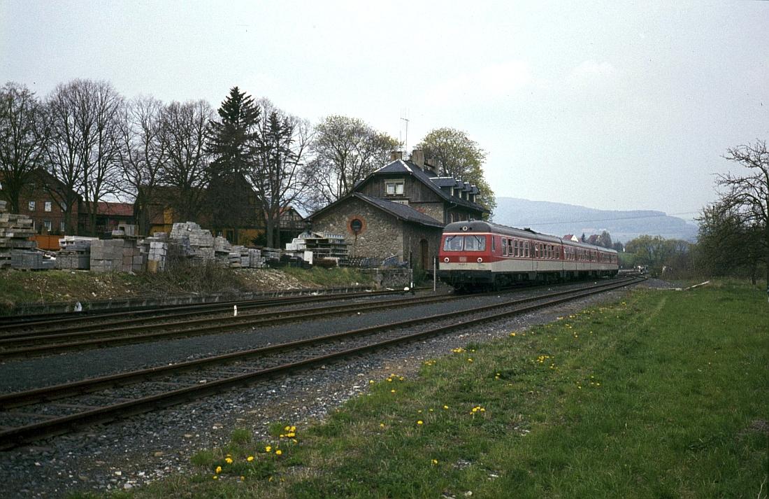 http://www.onkel-wom.de/bilder/db_mellrichstadt-fladungen/mel-flad_02-103.jpg