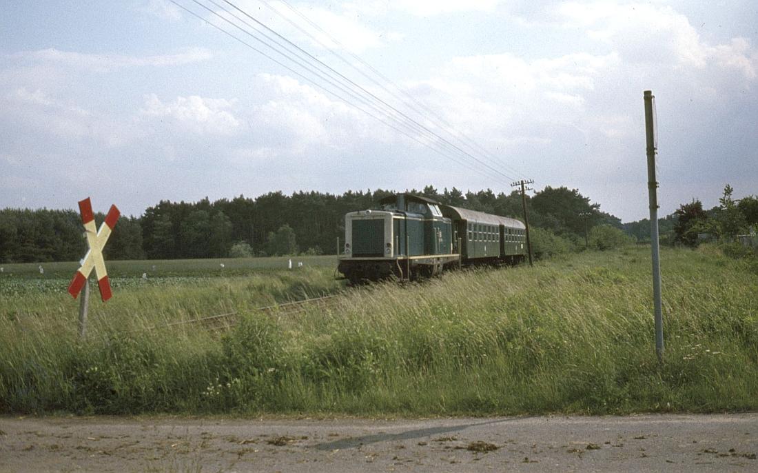 http://www.onkel-wom.de/bilder/db_ofbieber-dietzenbach/of-diez_202.jpeg