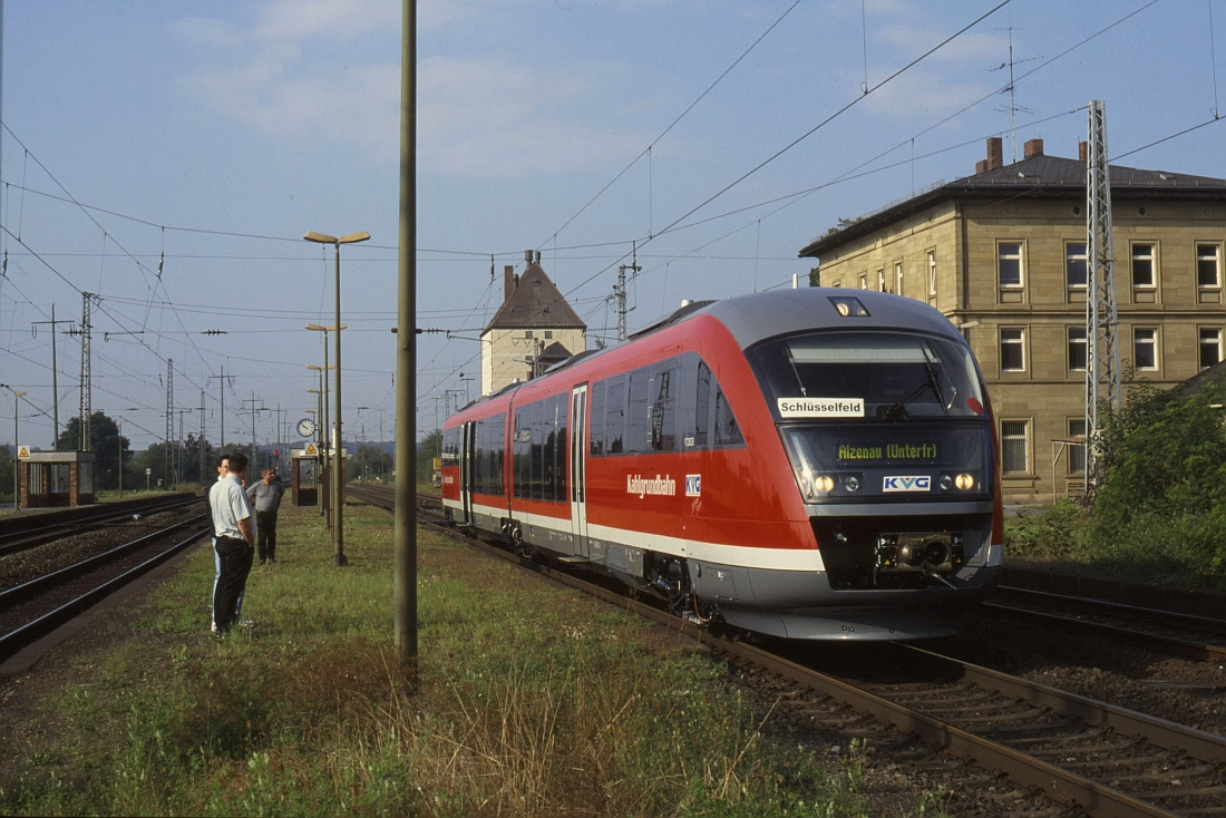 http://www.onkel-wom.de/bilder/db_strullendorf-schluesselfeld/strul-schlue_01-102.jpeg