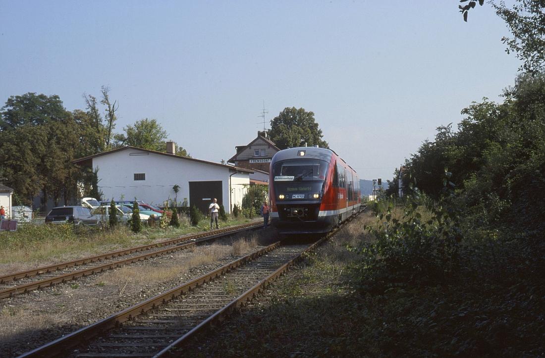 http://www.onkel-wom.de/bilder/db_strullendorf-schluesselfeld/strul-schlue_01-104.jpeg