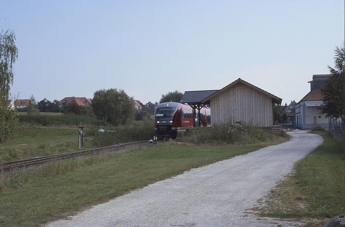 http://www.onkel-wom.de/bilder/db_strullendorf-schluesselfeld/strul-schlue_01-105.jpeg