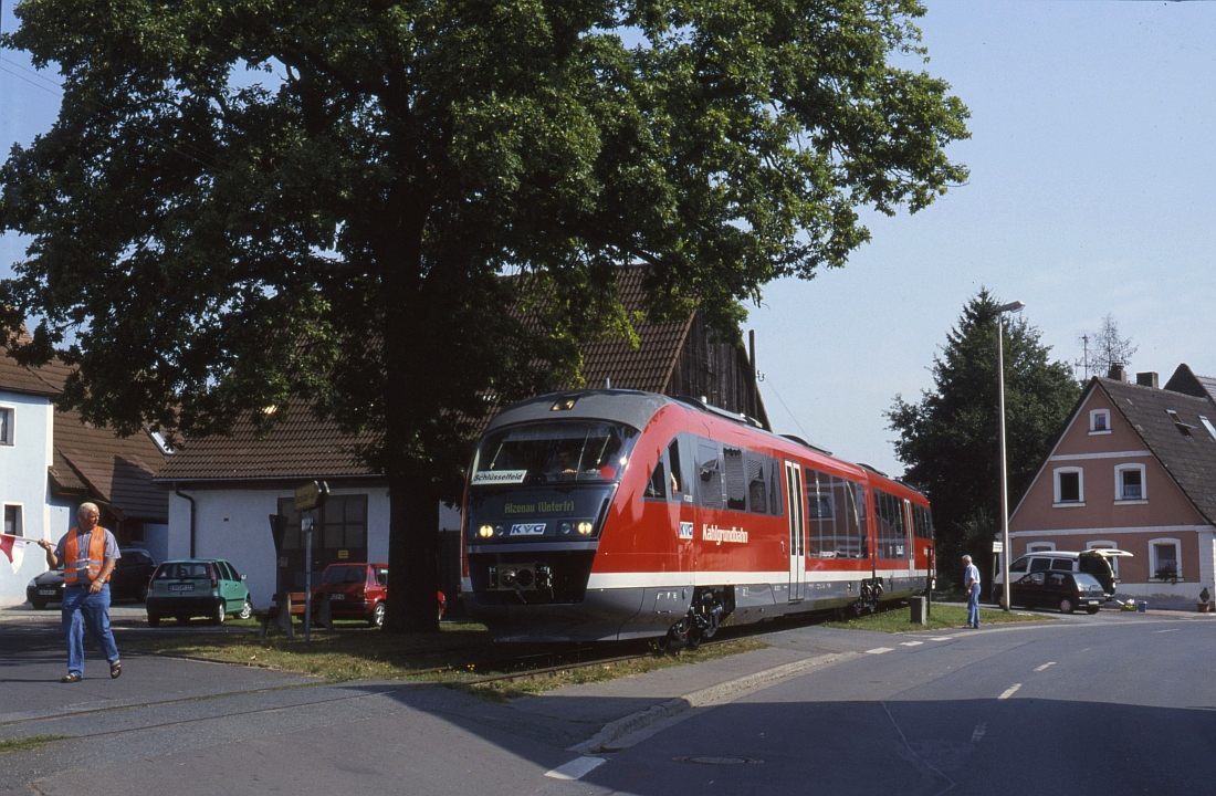 http://www.onkel-wom.de/bilder/db_strullendorf-schluesselfeld/strul-schlue_01-107.jpeg