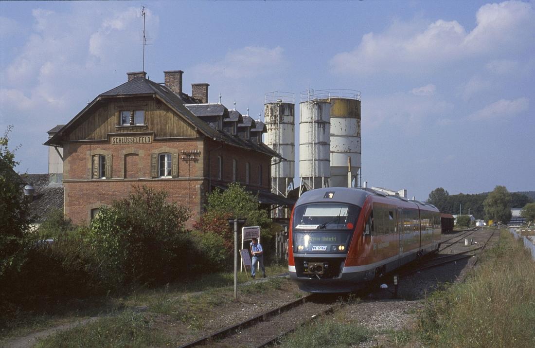 http://www.onkel-wom.de/bilder/db_strullendorf-schluesselfeld/strul-schlue_01-108.jpeg